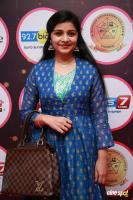 Inspiring Women Icon Awards 2017 (2)
