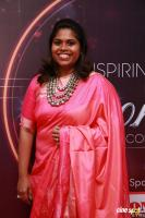 Inspiring Women Icon Awards 2017 (4)