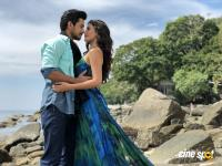 Raju Gadu Telugu Movie Photos