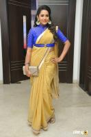 Himaja at Next Nuvve Audio Launch (1)