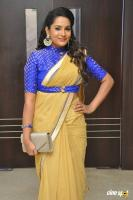 Himaja at Next Nuvve Audio Launch (10)