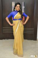 Himaja at Next Nuvve Audio Launch (11)