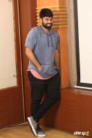 Raju Gari Gadhi 2 Movie Director Ohmkar Interview Photos (1)