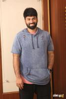 Raju Gari Gadhi 2 Movie Director Ohmkar Interview Photos (14)