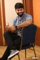 Raju Gari Gadhi 2 Movie Director Ohmkar Interview Photos (26)