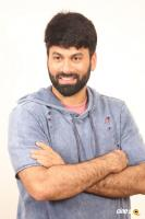 Raju Gari Gadhi 2 Movie Director Ohmkar Interview Photos (30)