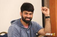 Raju Gari Gadhi 2 Movie Director Ohmkar Interview Photos (37)
