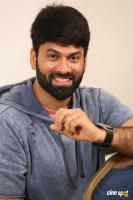 Raju Gari Gadhi 2 Movie Director Ohmkar Interview Photos (39)