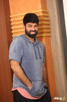 Raju Gari Gadhi 2 Movie Director Ohmkar Interview Photos (6)
