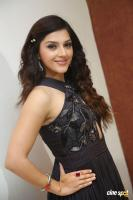 Mehreen Pirzada at Mahanubhavudu Success Meet (20)