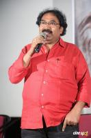 Mela Movie Press Meet (1)