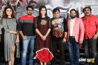 Mela Movie Press Meet (11)
