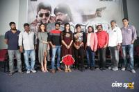 Mela Movie Press Meet (12)