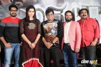 Mela Movie Press Meet (13)