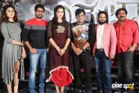 Mela Movie Press Meet (14)