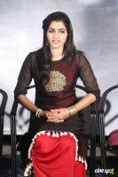 Mela Movie Press Meet (2)