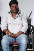 Mela Movie Press Meet (21)