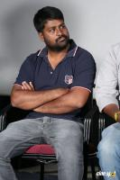 Mela Movie Press Meet (22)