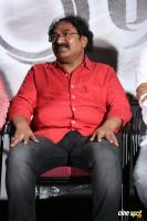 Mela Movie Press Meet (23)