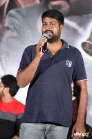 Mela Movie Press Meet (24)