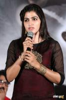 Mela Movie Press Meet (27)