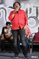Mela Movie Press Meet (30)