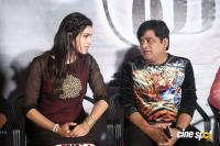 Mela Movie Press Meet (4)