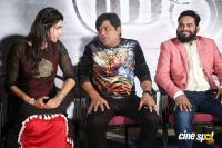 Mela Movie Press Meet (5)