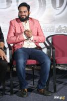 Mela Movie Press Meet (6)