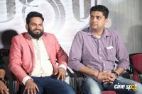 Mela Movie Press Meet (7)