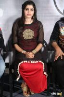 Mela Movie Press Meet (8)