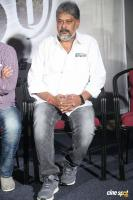 Mela Movie Press Meet (9)
