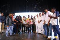 Yours Lovingly Movie Pre Release Event Photos