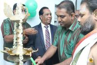 Arokya Malaysia Launches Its Indian Operations (11)
