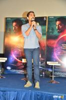 Aval Movie Trailer Launch (12)