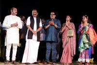 Velu Nachiyar Stage Play (12)