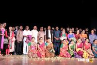 Velu Nachiyar Stage Play (13)