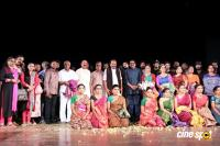 Velu Nachiyar Stage Play (14)