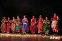 Velu Nachiyar Stage Play (2)