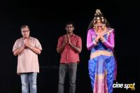 Velu Nachiyar Stage Play (3)