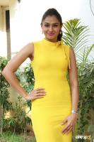 Andrea Jeremiah at Aval Movie Trailer Launch (11)