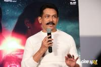 Aval Movie Trailer Launch (22)