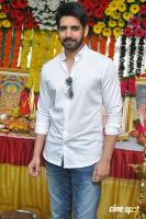 Sushanth at Chi La Sow Movie Opening (10)
