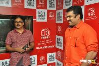 Good Bad Ugly Team At Red FM (12)