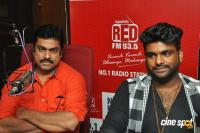 Good Bad Ugly Team At Red FM (18)