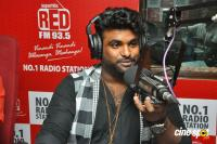 Good Bad Ugly Team At Red FM (24)