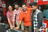 Good Bad Ugly Team At Red FM (27)