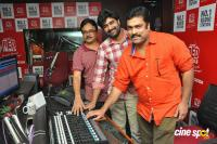 Good Bad Ugly Team At Red FM (28)