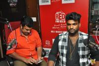 Good Bad Ugly Team At Red FM (3)