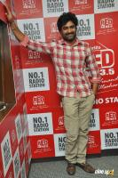Good Bad Ugly Team At Red FM (30)